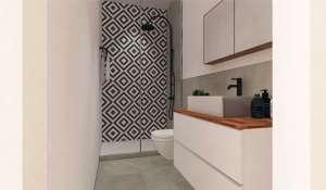 Vente Appartement Jumeirah Village Triangle (JVT)