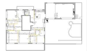Vente Appartement Le Cannet