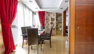Vente Appartement Madrid
