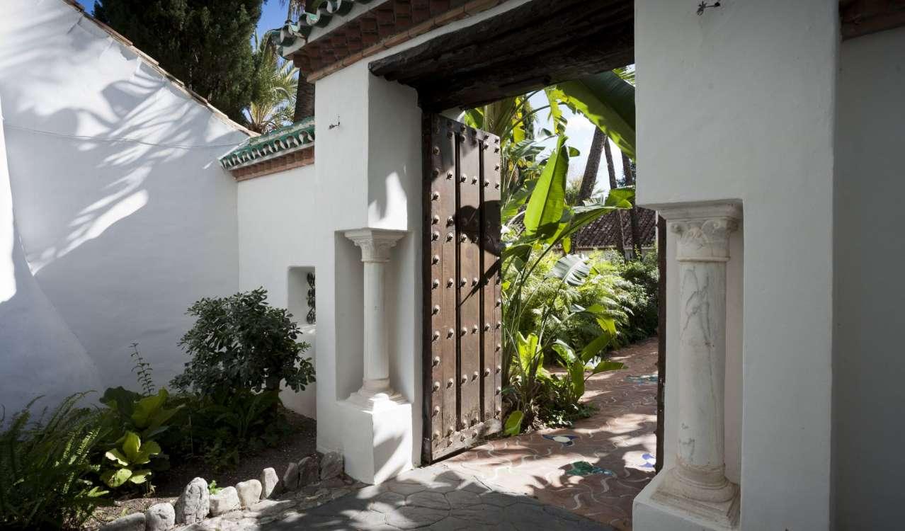 Vente Appartement Málaga
