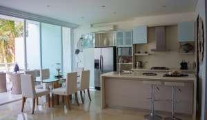 Vente Appartement Manzanillo del Mar