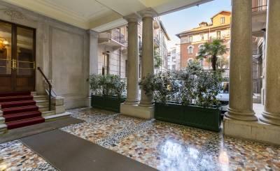 Vente Appartement Milano