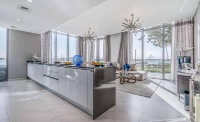 Vente Appartement Mohammad Bin Rashid City