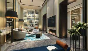 Vente Appartement Mumbai