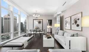 Vente Appartement New York