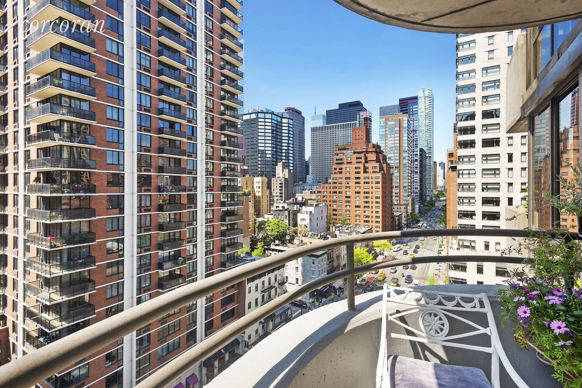 Annonce Vente Appartement New York (10022) ref:5745878