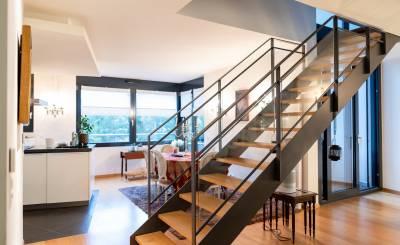 Vente Appartement Nyon