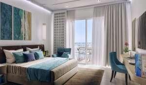 Vente Appartement Palm Jumeirah