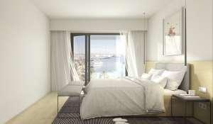 Vente Appartement Palma de Mallorca