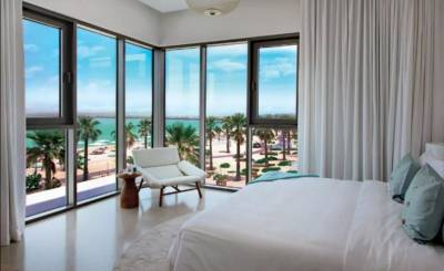Vente Appartement Pearl Jumeirah