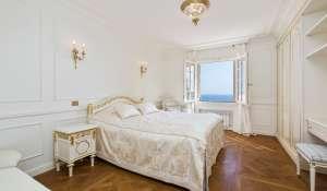 Vente Appartement Roquebrune-Cap-Martin