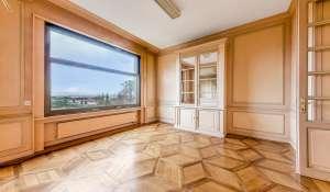 Vente Appartement Saint-Prex