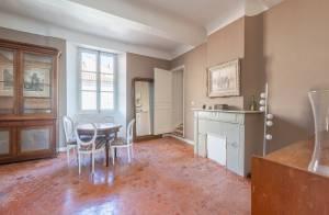 Vente Appartement Saint-Tropez