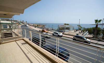 Vente Appartement San Pawl il-Bahar