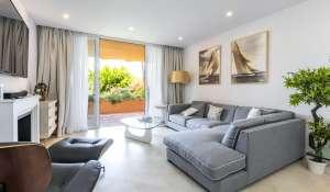 Vente Appartement Santa Ponsa