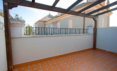 Vente Appartement Sevilla