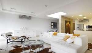 Vente Appartement Sliema