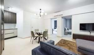 Vente Appartement St. Julians
