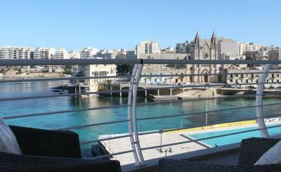 Vente Appartement St. Julians