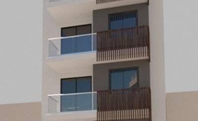 Vente Appartement Ta' Xbiex
