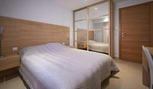 Vente Appartement Théoule-sur-Mer