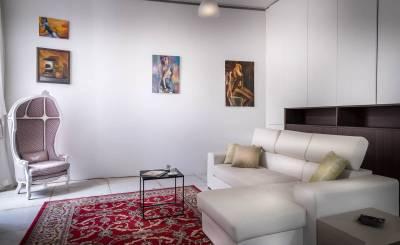 Vente Appartement Valletta