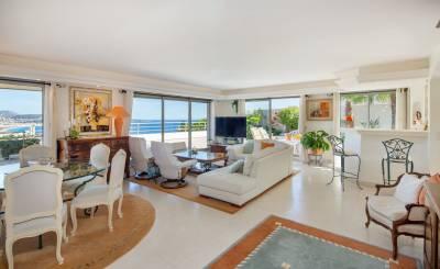 Vente Appartement villa Nice