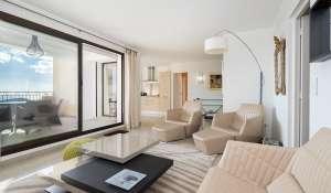 Vente Appartement Villefranche-sur-Mer
