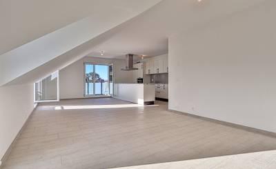 Vente Appartement Villeneuve