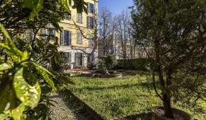 Vente Bureau Milano