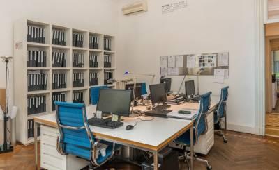 Bureaux De Luxe A Vendre : Immobilier de luxe à vendre ou à louer page