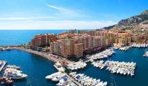 Vente Bureau Monaco