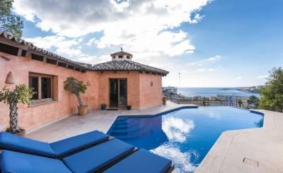 Vente Chalet Palma de Mallorca