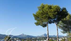 Vente Chalet Santa Ponsa