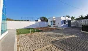 Vente Cottage Barranquilla