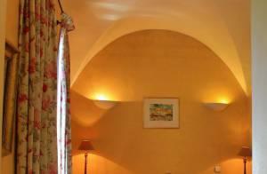 Vente Duplex Aix-en-Provence