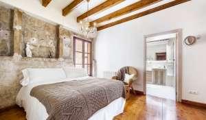 Vente Duplex Palma de Mallorca