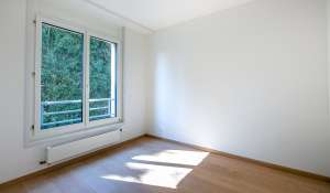 Vente Duplex Versoix