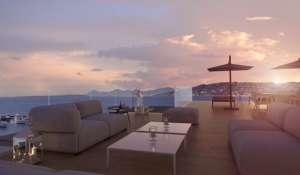 Vente Ensemble immobilier Cap d'Antibes