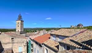 Vente Hôtel particulier Aix-en-Provence