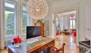 Vente Hôtel particulier Montreux