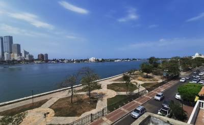 Vente Local commercial Cartagena de Indias