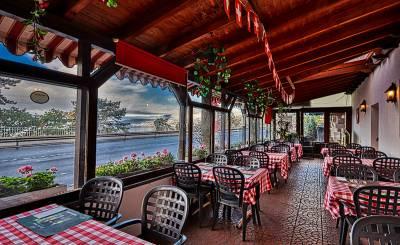 Vente Local commercial Montreux