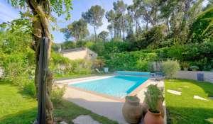 Vente Maison Aix-en-Provence