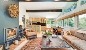 Vente Maison Amagansett