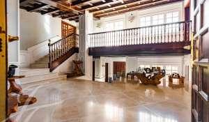 Vente Maison Barcelona