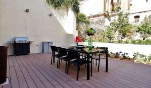 Vente Maison Birkirkara