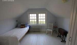 Vente Maison Bridgehampton