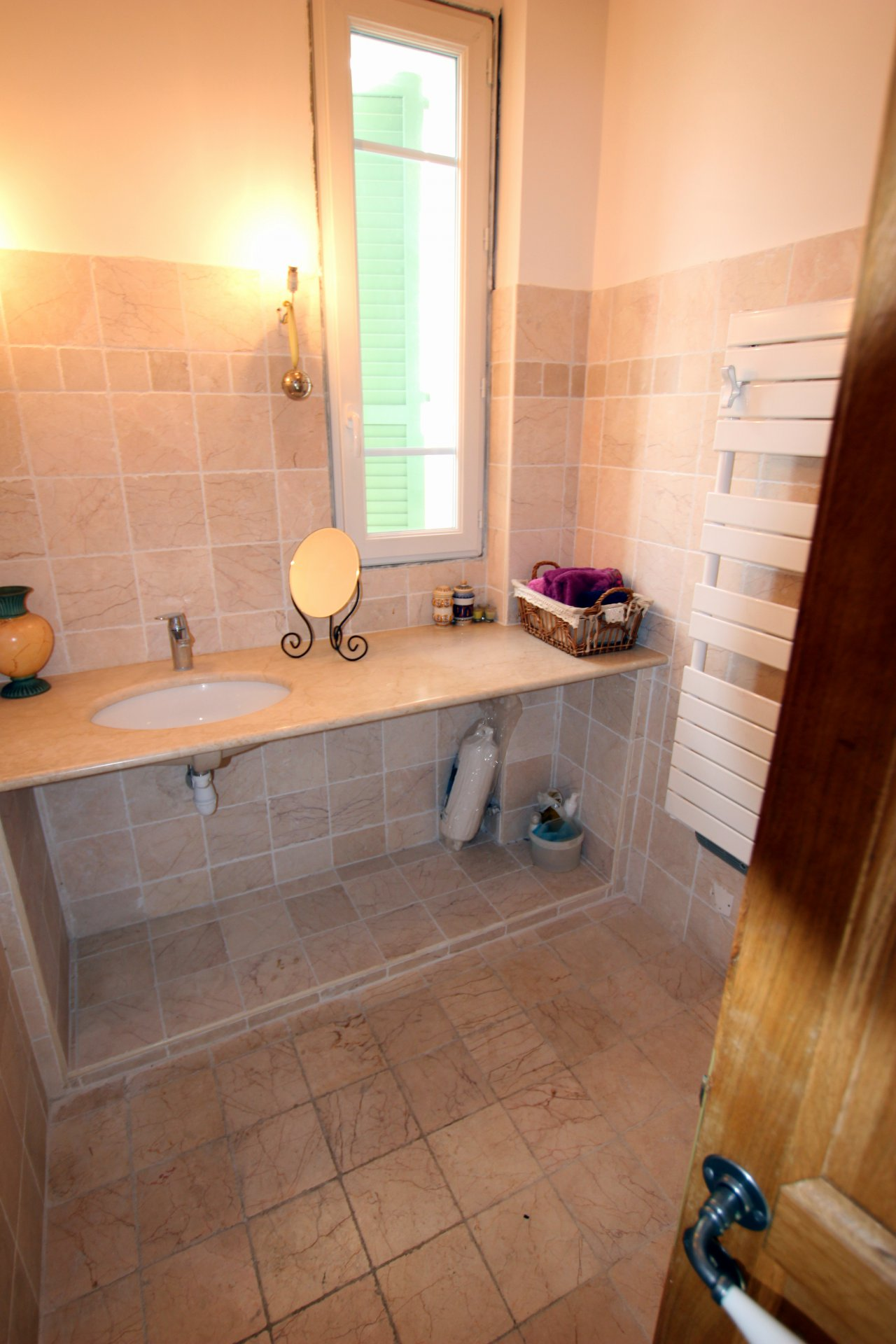 annonce vente maison cap d 39 antibes 06160 5 pi ces ref. Black Bedroom Furniture Sets. Home Design Ideas