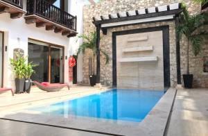 Vente Maison Cartagena de Indias